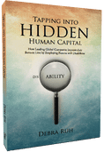 Tapping into Hidden Potential Book Cover